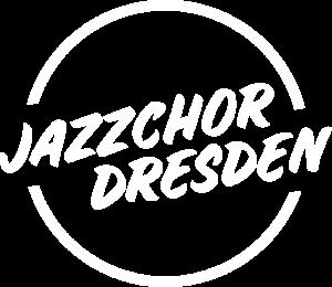 Jazzchor Dresden Logo